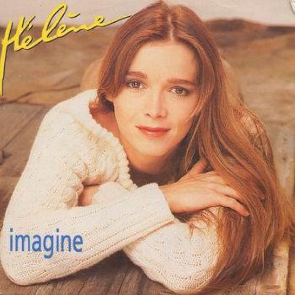 Imagine (CD)