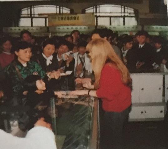 1991tourneedo01
