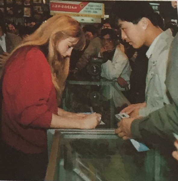 1991tourneedo02