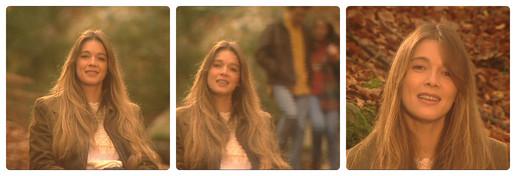 clip-1994-lemiracledelamour