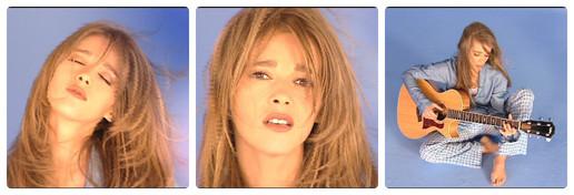 clip-1997-aforcedesolitude
